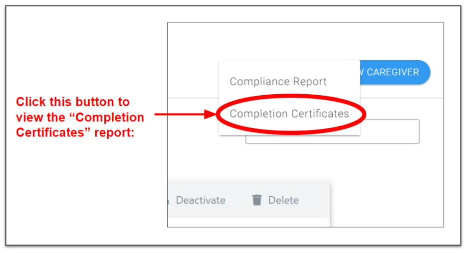 completion_certificates_report_button.PNG