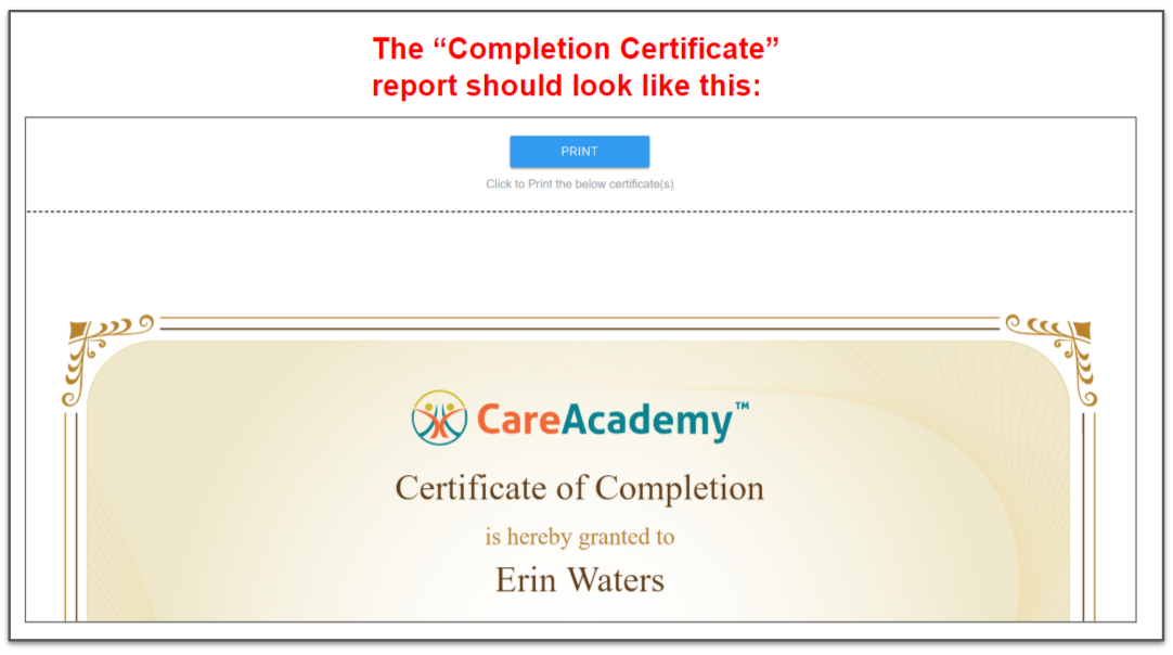 Certificate_report_screen.PNG