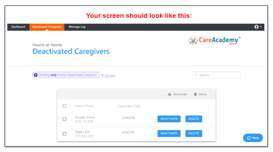 New_deactivated_caregivers_screen.PNG