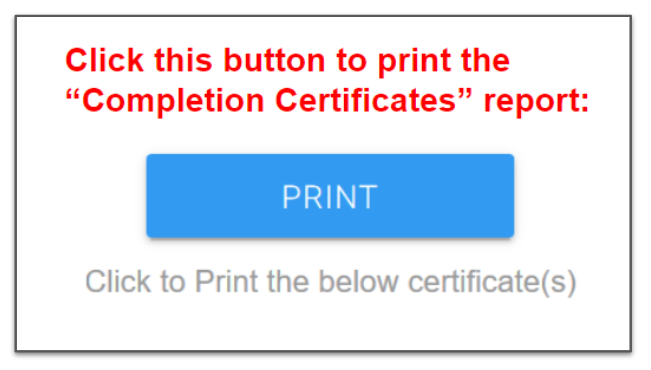 Print_certificate_report_button.PNG