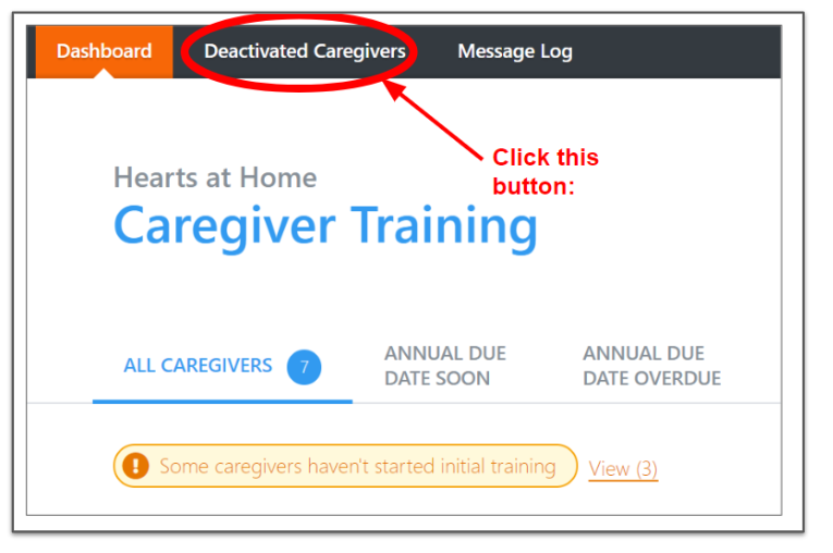 New_deactivated_caregivers_tab.PNG