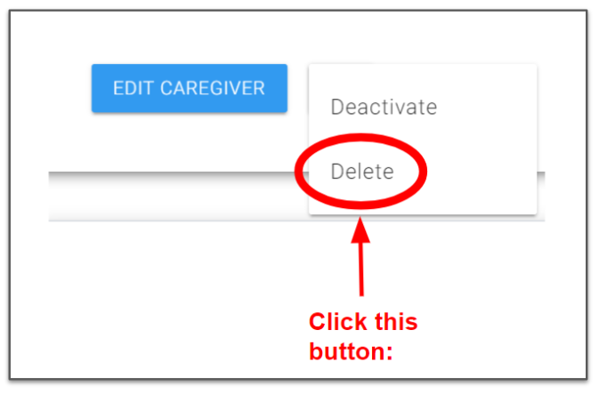 Delete_button.PNG