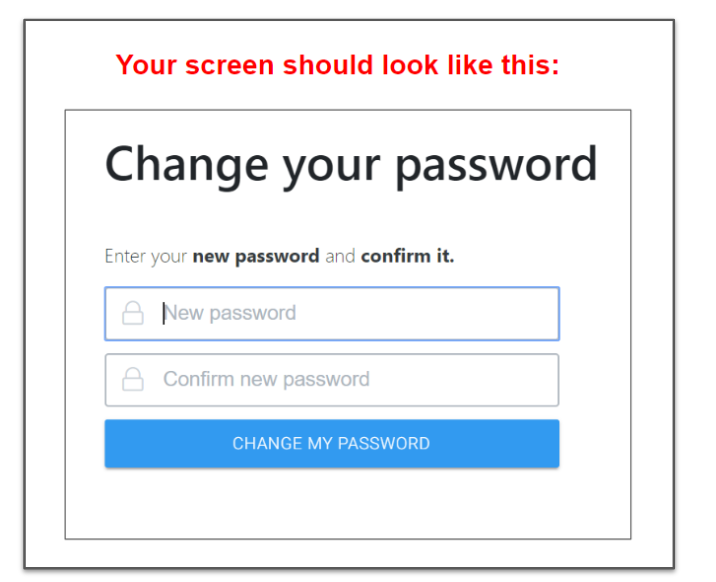 Change_your_password_screen.PNG