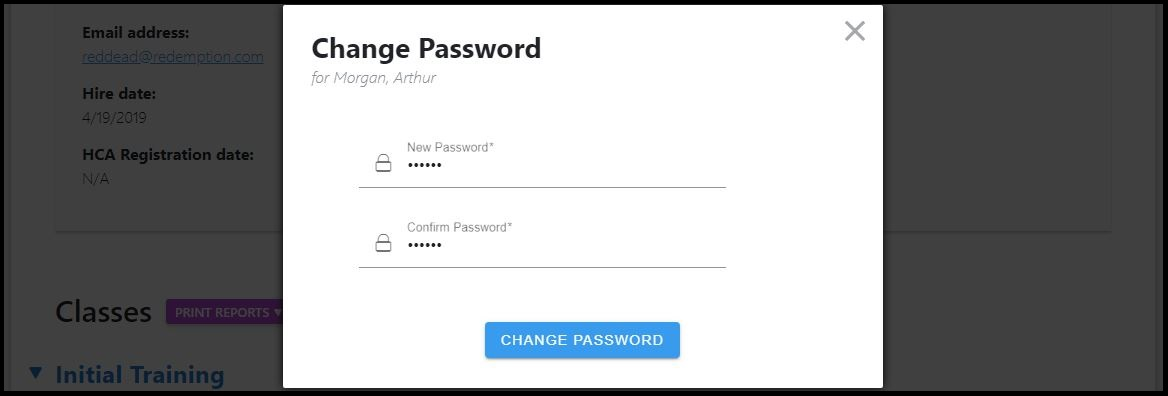 New_password.JPG