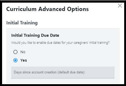 advanced_options_initial_training.png